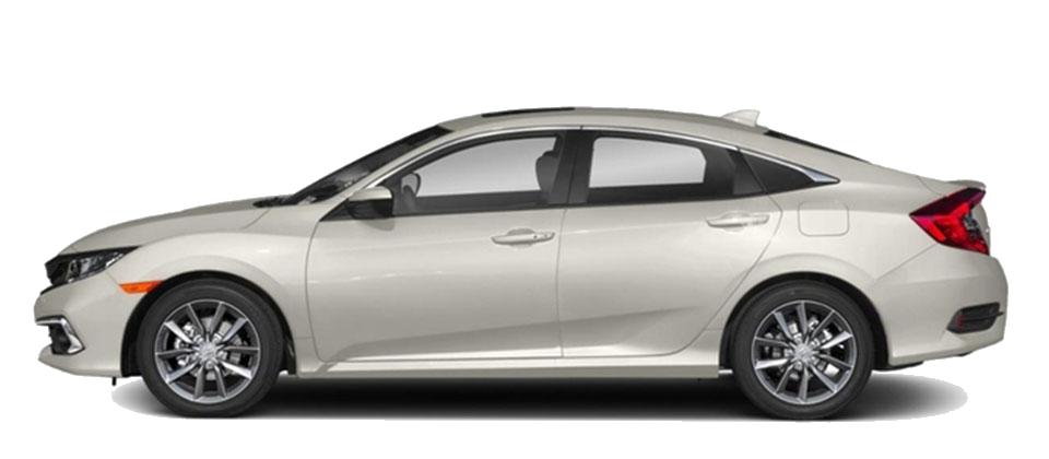 Sedan / Hatchback